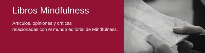 libros-mindfulness.jpg