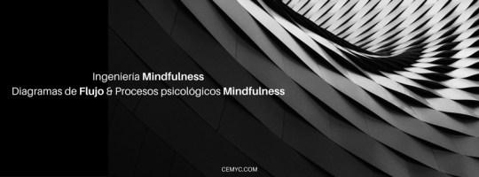 mindfulness-valladolid-cemyc-ingenieria-diagrama-de-flujo-1