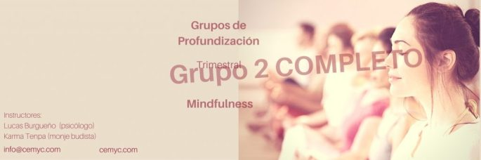 mindfulness valladolid cemyc.jpg