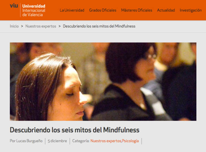 lucas-burgueno-docente-mindfulness-universidad
