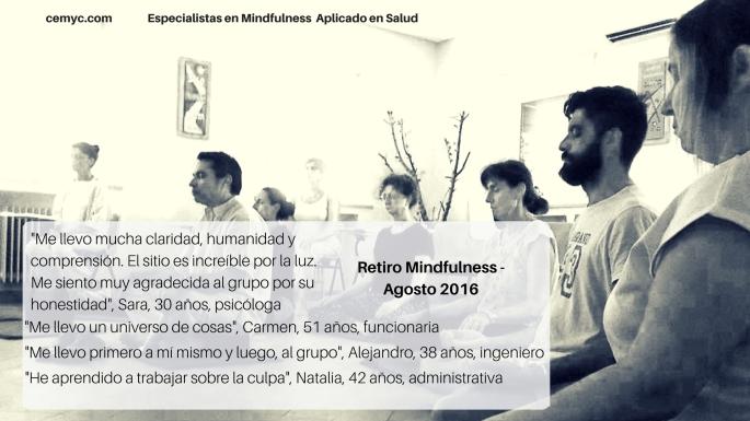 mindfulness-lucas-burgueno-cemyc-valladolid-retiro