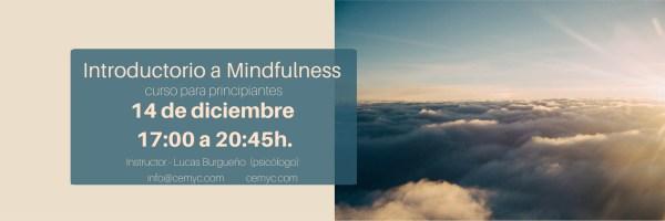 mindfulness-principiantes-diciembre-valladolid-1