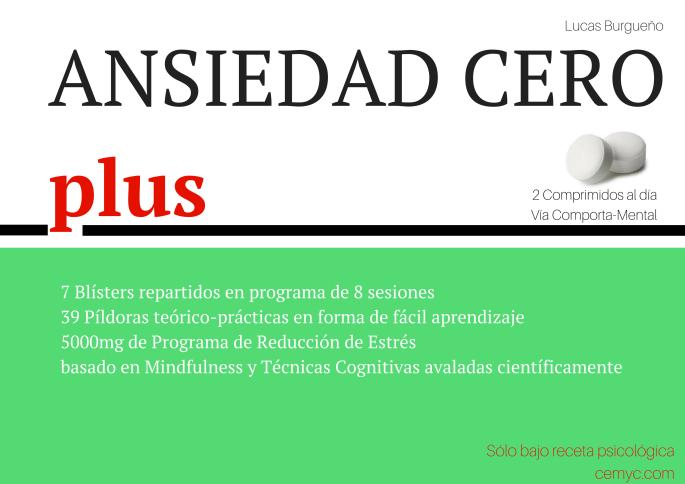ansiedad-valladolid-cemyc-mindfulness-estres-programa