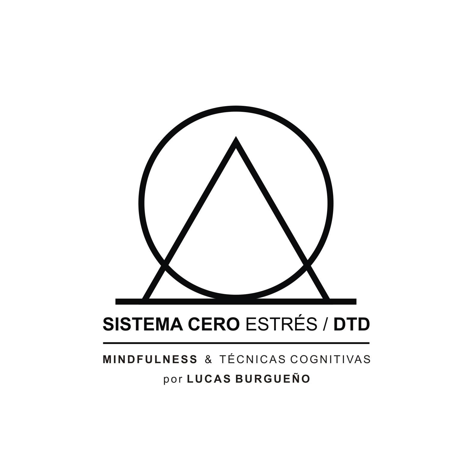 sistema-cero-estres-dtd-lucas-mindfulness